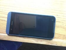 HTC Droid DNA - 16GB - Black (Cricket) Smartphone