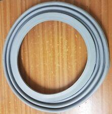 Ipso HF / HW Commercial Washing Machine Door Boot Seal