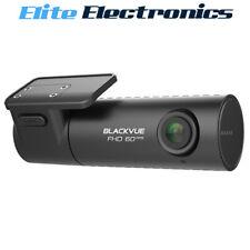 BlackVue DR590-1CH 32GB Car Dash Camera