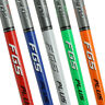 "New Diamond Tour Golf FGS Plus Graphite 41"" Iron Shaft - Pick Flex & Color"