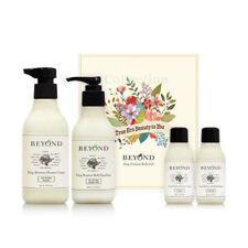 [BEYOND] Deep Moisture Body Special Set / Korean Cosmetics