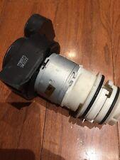 Frigidaire Kenmore Dishwasher Motor 154853801 Ap5272386 154793001 154793001M