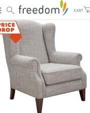 Freedom Armchair Chairs