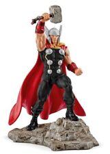 Schleich MARVEL COMICS-Thor (21510)