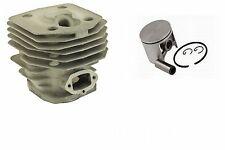 Kolben Zylinder passend für Husqvarna 254 Motorsäge