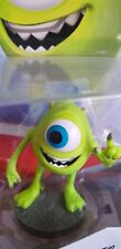 NEW Classic Disney Infinity MIKE Monster Figure Nintendo Wii Gift #eBayMarket
