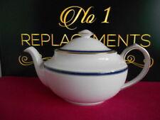 Spode Copeland Porcelain/China Gold Porcelain & China