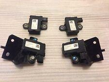 07 - 08 Acura Tsx Oem Tpms Sensors Full Set Wheel Tpms Initiator Sensors