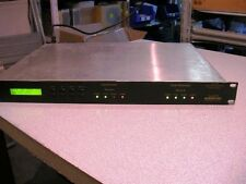 Wavecom UCM4540 QAM Modulator and Upconverter