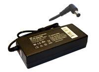 Sony Bravia KDL-32W706B kompatibler LCD / LED-Fernseher netzteil