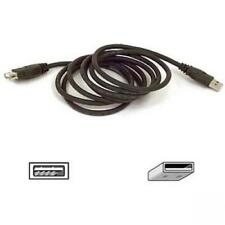 Belkin USB Extender Cable