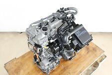 JDM 2010 2011 2012 2013 2014 2015 Toyota Prius Motor Hybrid 1.8L Engine 2ZRFXE