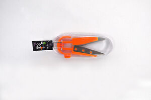 Pop Up Snips Assortimento Arancione