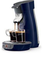 Philips Senseo HD7821/73 Viva Kaffeepadmaschine Kaffeemaschine Blau SD781 C