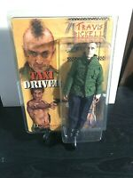 DISTINCTIVE DUMMIES, TRAVIS BICKLE, HTF, LIMITED EDITION: 58/60 FIGURES MADE