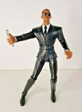Men In Black 2 Talking Agent Jay J Action Figure with Atomizer 28cm - Will Smith
