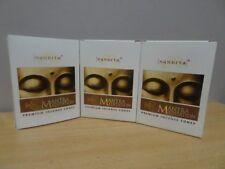 Mantra Meditation Incense Nandita 3 Packs x 10 Pieces Dhoop Cones  Free Post AU