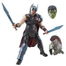 Marvel Legends Series Thor Figure 6-inch - C1800