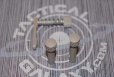 FDE CERAKOTE Takedown & pivot Pins and bonus assembly 223 300 5.56