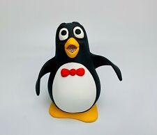 Toy Story Wheezy Penguin Custom Replica Handmade Figure