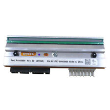 New Printhead for Zebra ZT510 Thermal Label Barcode Printer P1083347-005 203DPI