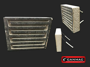 CANMAC ELEMENT FOR ELECTRIC DONER MACHINES