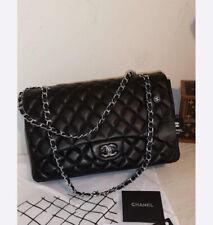 Borse Chanel In Vendita.Qn6f21vtu6haam