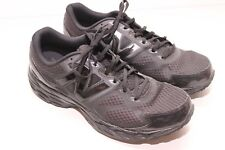 New Balance Mens Black Tech Ride 680 v3 Running Shoes Size 13
