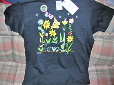 Liberty Graphics New With Tags Medium T Shirt Maine quality Liberty Graphics