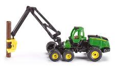Peterkin-échelle 1:32 Tracteur et Remorque-Neuf