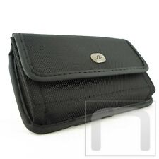 100x Wholesale Cellphone Pouch Wholesale For Htc Hd2/Droid X
