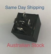 New Trim Relay Johnson Evinrude Outboard 40 - 300 HP 584416