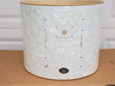 """ADD this TAMA ROCKSTAR 22"""" BASS DRUM SHELL TO YOUR SET! LOT #C181"""