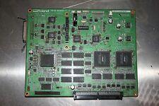 Roland Main Board SC-SJ-FJ-540/740/745EX - 7811903900