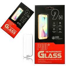 9H Echt GLAS Display Schutz Folie Für Samsung Galaxy S5 Plus SM-G901F