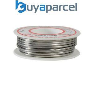 Weller WEL54002599 RL60/40-100 General Purpose Solder Resin Core 100g