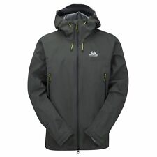 Mountain Equipment men's Goretex Pro Shivling Jacket Raven Large BNWT RRP £300
