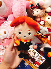 """New Harry Potter Ron Weasley Bean's Collection Plush toy Gift 5"""""""