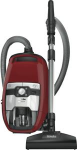 NEW Miele 10502220 Blizzard CX1 Cat & Dog Bagless Vacuum