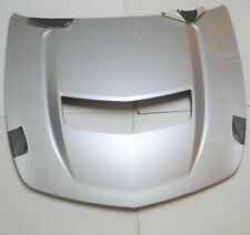 New OEM Ready to ship Cadillac CTS V Carbon Fiber Hood 84068536