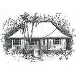 House of Ethel