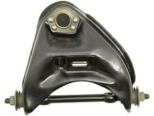 Dorman 520-138 Control Arm With Ball Joint