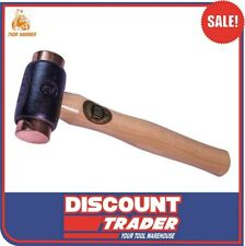 Thor Copper Hammer - Size 1 Tho310 AU