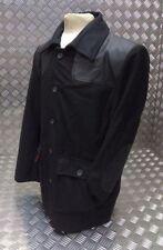 Ropa y complementos vintage color principal negro