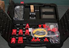 Unused Autel MaxiSys Elite Smart Automotive Diagnostics Kit Scan Tool