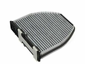 For 2010-2015 Mercedes C250 Cabin Air Filter 88565YZ 2011 2012 2013 2014
