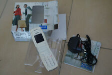 Nokia 2650 Handy (ohne Simlock) in OVP