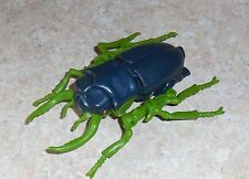 Transformers Beast Wars INSECTICON Hasbro Beetle Figure
