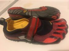 New Vibram FiveFingers Treksport sandals Men's running hiking shoes EU 42, US 9