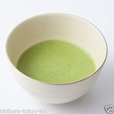 [JAS Certified Organic] Morihan : Kyoto Uji Matcha Grüntee Pulver 30g (1.05oz)